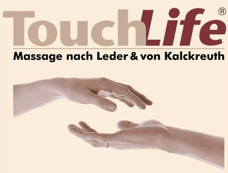 www.touchlife.de